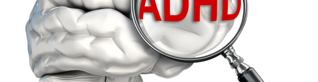 What Are the Treatment Options for ADHD?