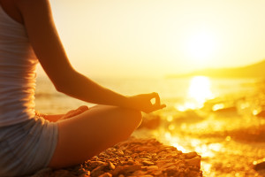 Relax with Mindfulness