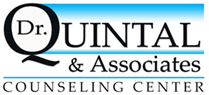 Dr. Quintal & Associates Counseling Center