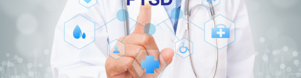 What Should a PTSD Treatment Plan Include?