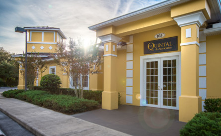 Dr. Quintal & Associates Bradenton & Sarasota Counseling Center
